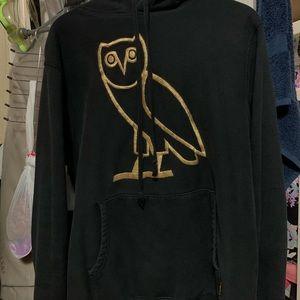 Authentic OG OVO Owl hoodie